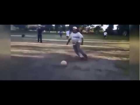 Lustige Witzige Videos Zum Totlachen Fussballer Kicker