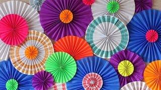 видео Летнее преображение: украшаем балкон цветами! — Как сделать самому?