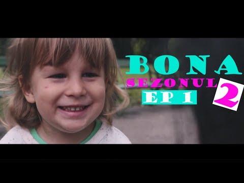 BONA | EP 1 SEZ 2