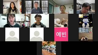 """[온라인 찬양 특강] """"성경의 음악과 찬양"""""""