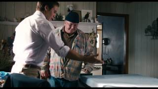 La grande séduction à l'anglaise : bande-annonce officielle