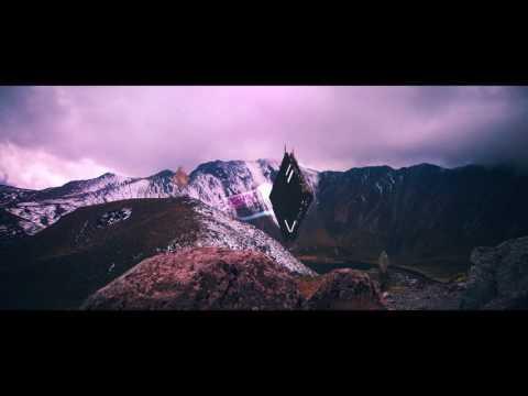 Shapov & MEG \ NERAK - Breathing Deeper (Lyric Video)