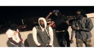 "Video Trap Godz- ""Trapping Code"" feat Shawn Don download MP3, 3GP, MP4, WEBM, AVI, FLV Oktober 2017"