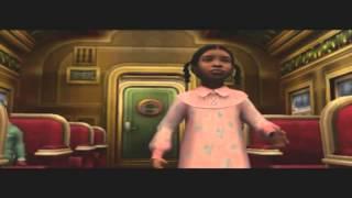 The Polar Express (GAME) - part 1