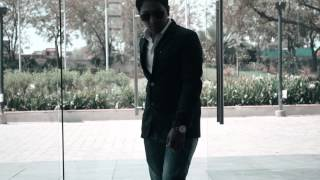 Me Dhundne Ko Zamane Me By Rahul Dabhi