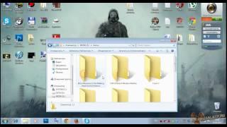 Как скачать и установит Minecraft 1.5.1 себе на компьютер