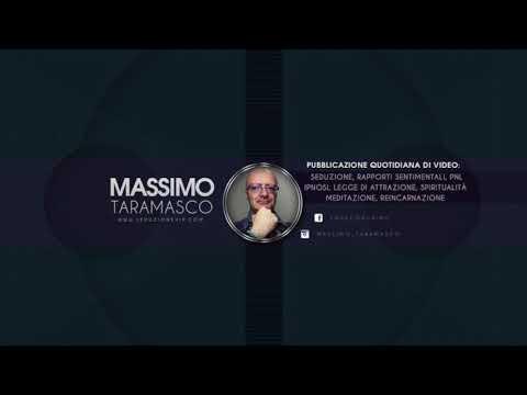 Siti porno 20 chatta gratis italiana