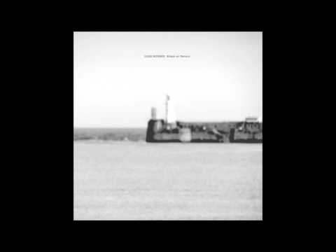 Cloud nothings wasted days