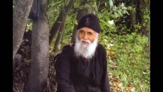О жизни после смерти. Самое лучшее поминовение усопших   Преподобный Паисий Святогорец