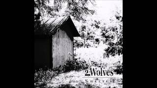 2 Wolves - Visitors