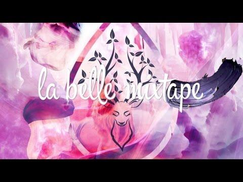 La Belle Mixtape | Laputa | EMBRZ