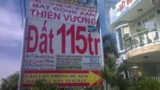 GIÁ VÀNG , GIÁ USD , Giá vàng 9999