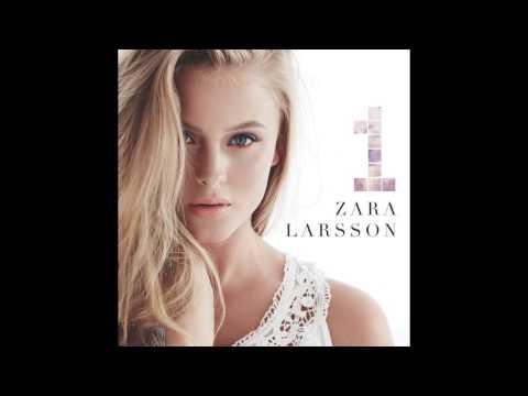 Zara Larsson - Still In My Blood (Audio)