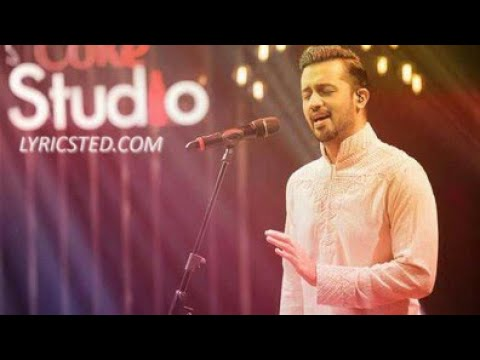 TAJDAR-E-HARAM WhatsApp status||Atif Aslam songs||30sec||Islamic WhatsApp status|Song|