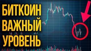 Рост Биткоина в сентябре: Скажи нет падению!