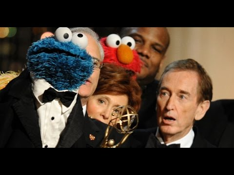 Sesame Street Parts Ways with 3 Longtime Cast Members