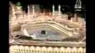 pashto ihsanullah farooqi naat muslim tabbah kege