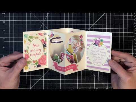 open-center-box-card-inspired-by-nyoka's-tea-light-card