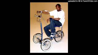 Snoop Doggy Dogg - Downtown Assassins (Tha Dogfather - 1996)