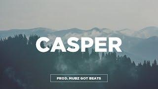 (Free) Mozzy Type Beat -