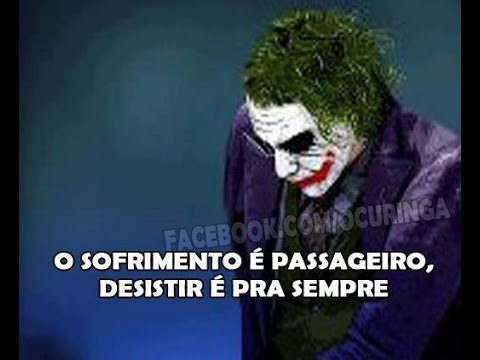 Loucas Frases Do Coringa54