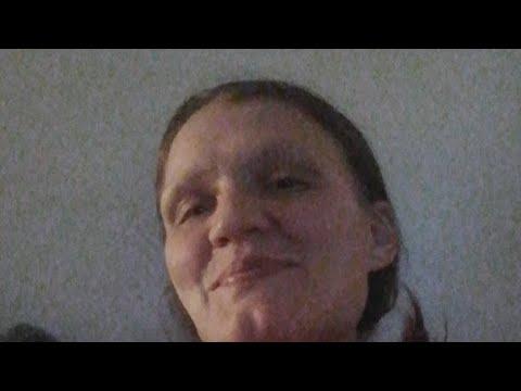 Nicole Kessinger - 0425