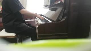 Sonata Op.27 No.2