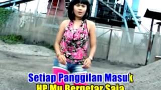 Single Terbaru -  Nada Dering Wewen Pulaugadang