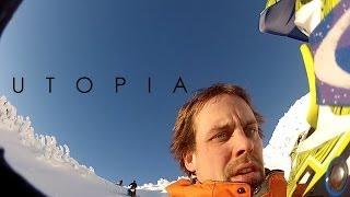 Utopia – Ryan Kirtley