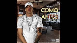 Endo - Como Antes (Prod. By Hebreo El 3 En 1 y Real Nota Beatz)