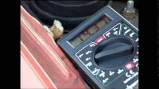 Samochód cz.1 Zakup pod kontrolą samochodu TANIEGO używanego - TYLKO dodatkowe gadżety