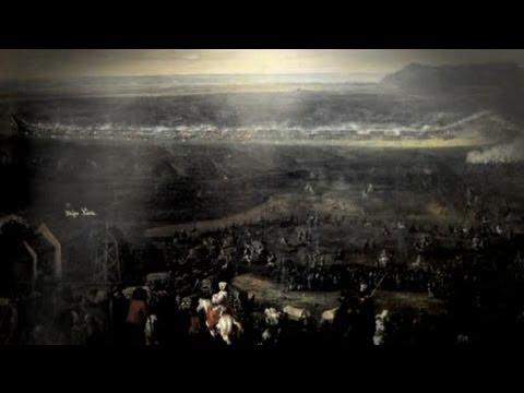 Om slaget vid Landskrona 1677