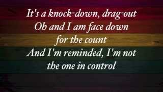 MercyMe - You Know Better - with lyrics