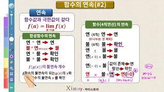 9-B-26/자이스토리/수학Ⅱ/2020(나) 6월/평가…