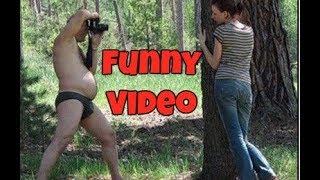 Smesni video klipovi za  2016 !! (kompilacija),,S.J....