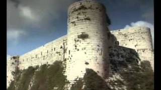 видео Фотовыставка «Сирия – возрождение. Пальмира» откроется в столице Крыма