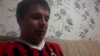 прогнозы на футбол отборочные матчи 2020 Турция албания чехия англия исландия франция