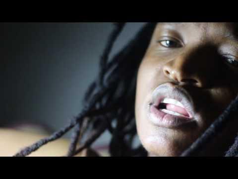 Molemi's Verse From Bona Fela track by Tuks Senganga Fake Video