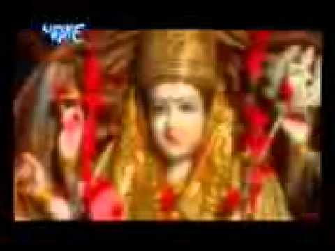 Jode chunri jode kalsa  hit bhakti song