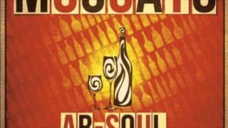 Ab-Soul Ft. Kendrick Lamar - Moscato