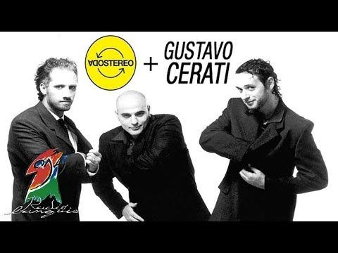 RADIO EN VIVO: SODA STEREO + GUSTAVO CERATI // RADIO LANGUIS