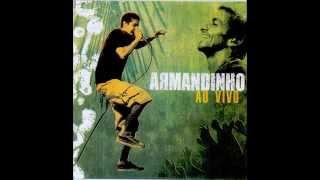 Armandinho - Ao Vivo