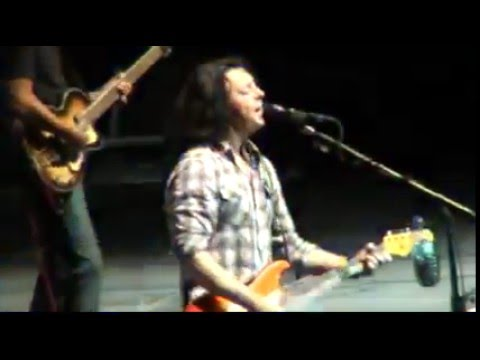 Tears for Fears - Buenos Aires 02/10/2011 #2