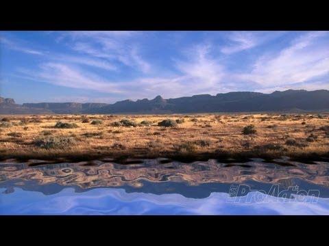 картинки water