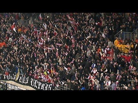 Stade de Reims - Paris Saint-Germain (1-0) - Le résumé (SdR - PSG) / 2012-13