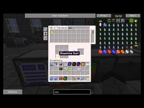 FTB Ultimate modpack LP - EP 36 - 192 EU/t Thorium cell Nuclear reactor