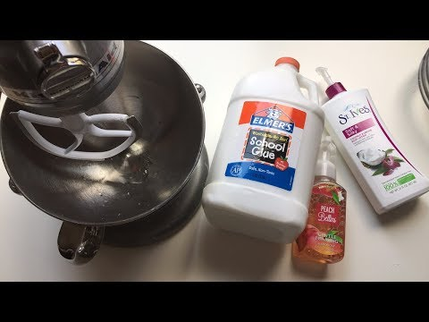 🔴 MAKING SLIME LIVE!! MILKY BUTTER FLOAM OH MY! STOCKING MY SLIME SHOP!! THIS SLIME IS AMAZING!!!