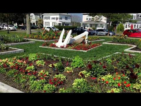 Beautiful Place #22 Gloucester Harbor Stage Fort Park Gorgeous views a must visit destination L@@K