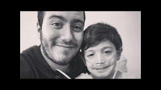 Genç Yaşta Hayata Veda Eden 10 Ünlü Türk Youtuber - Ölen Tüm Türk Youtuberlar