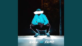 Hall of Fame (feat. NCK)
